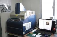 电镀光谱测厚仪