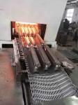 钎焊汽车散热器片